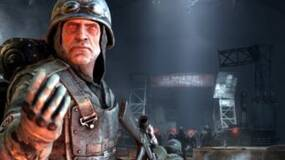 Image for Deep Silver says that Metro franchise will 'absolutely continue'