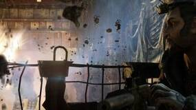 Image for Metro: Last Light second Survival video touches upon enemies in the tunnels