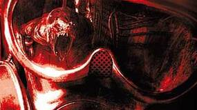 Image for Metro 2033 film rights have been acquired by MGM