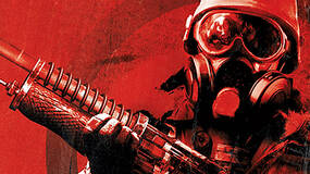 Image for DLC for Metro 2033 currently being tested