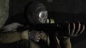 Image for Metro 2033 video is full of scary things
