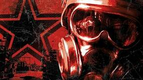 Image for Metro 2033 takes you to a nuclear wasteland in March [UPDATE]