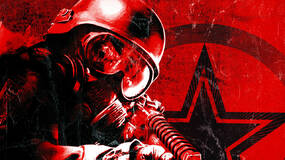 Image for Original Metro 2033 is free to play on Steam this weekend