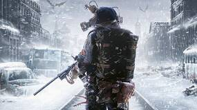 Image for Metro Exodus review - a brilliant sequel that wrestles control away a little too often