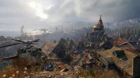 Image for Metro Exodus - here's an extended look at the real-time ray tracing tech demo from gamescom