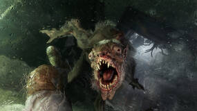 Image for Metro Exodus delayed, Darksiders 3 and Biomutant still without release dates [Update]