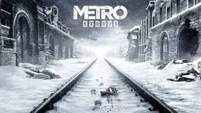 Image for Metro Exodus: hands-on demos planned for gamescom 2018, PAX West, EGX 2018, other events