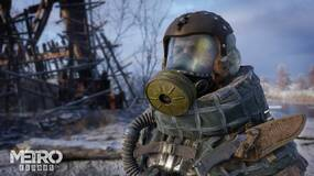 Image for Metro Exodus coming to PS5 and Xbox Series X/S with ray tracing