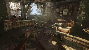 Image for New Metro Exodus, Star Wars Unreal Engine 4 demos demonstrate the power of ray tracing