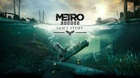 Image for Second major expansion expansion for Metro Exodus drops today