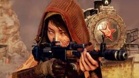 """Image for Metro Exodus developer says """"PC version will always be at the heart of our plans"""" following 4A dev comments"""