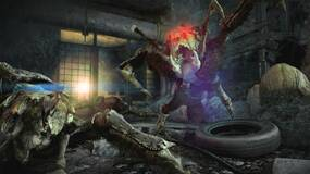 Image for Metro: Last Light Redux and For the King free on Epic Games Store