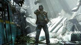 Image for Metro Redux is coming to Nintendo Switch in February