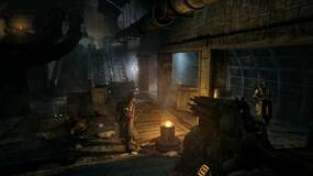 Image for Return to post-apocalyptic Moscow in Metro Redux this August