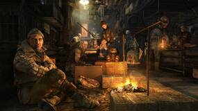 Image for Metro Redux is out in North America - here's the launch trailer