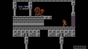 Image for 30 years on, Metroid's composer reflects on the score