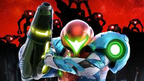 Image for Metroid Dread: release date, pre-orders, special edition, amiibo, gameplay, and more