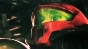 Image for Metroid: Other M review round-up is go