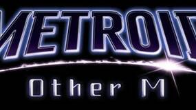 Image for Metroid: Other M trailer shows kick ass action