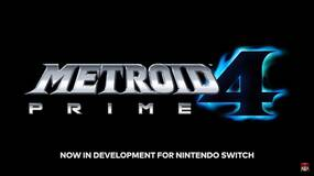 Image for Metroid Prime 4 in development at Bandai Namco Singapore, Ridge Racer 8 exclusive to Nintendo Switch - report