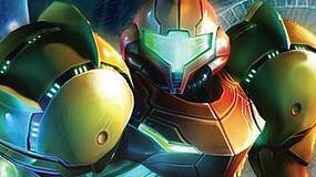 Image for Retro doesn't rule out possible return to Metroid franchise someday