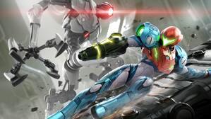 Image for Top 7 games releasing in October - FIFA 22, Far Cry 6, Metroid Dread, and more