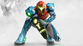 Image for Metroid Dread is a new 2D entry in the series coming October 8