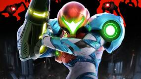 Image for Metroid Dread trailer tells you everything you need to know about the game