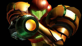 Image for Don't worry, Metroid Prime 4 is still in development