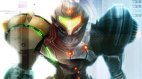 Image for Metroid Prime dev Retro working on new game - report