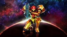 Image for The Metroid: Samus Returns Special Edition has a reversible cover that pays tribute to the Game Boy original