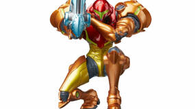 Image for Metroid: Samus Returns amiibo exclusive content includes hard mode and other goodies, costs as much as the game