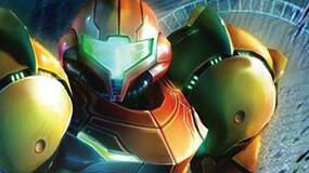 Image for Wii U rumors - Metroid URE3, VoD services, Android OS