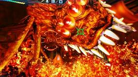 Image for Nintendo re-confirms 2010 release for Metroid: Other M