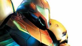 """Image for Possibilities for Metroid using Wii U's GamePad """"could be really fantastic,"""" says Miyamoto"""