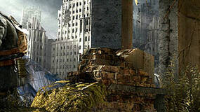 Image for Metro: Last Light pulled from GameStop's digital store front