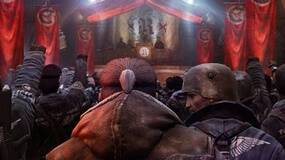 Image for Second part of Metro: Last Light E3 demo released