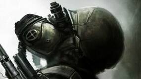 Image for Metro: Last Light E3 2012 stage demo shows scary creatures, haunted plane crash