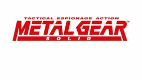 Image for Oscar Isaac to star as Solid Snake in Metal Gear Solid film