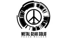 Image for MGS: Peace Walker gets characters trailer