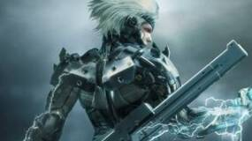 Image for Rumour - MGS: Rising to release in 2012