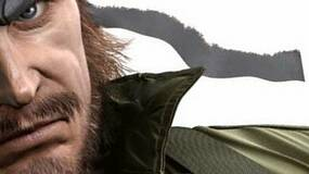Image for Metal Gear Solid movie stars Solid Snake, Kojima on board in supervisory role
