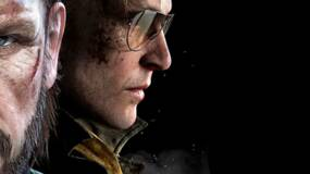 Image for Metal Gear Solid 5: Ground Zeroes Side Ops – Classified Intel Acquisition