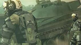 Image for MGS: Peace Walker nabs 40/40 in Famitsu