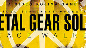 Image for Playtest: Why MGS: Peace Walker deserves that Famitsu 40/40