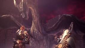 Image for Monster Hunter World: Iceborne - How to defeat Fatalis