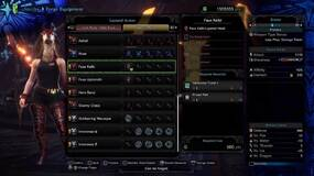 Image for Monster Hunter World: Where to find Light Pearls