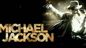 Image for Interview - Michael Jackson: The Game's Felicia Williams