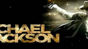 Image for Michael Jackson games sell 3 million copies worldwide ahead of PS3 and Xbox 360 release