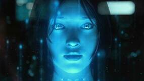 Image for Cortana's voice actress will reprise role in the Halo TV show - report